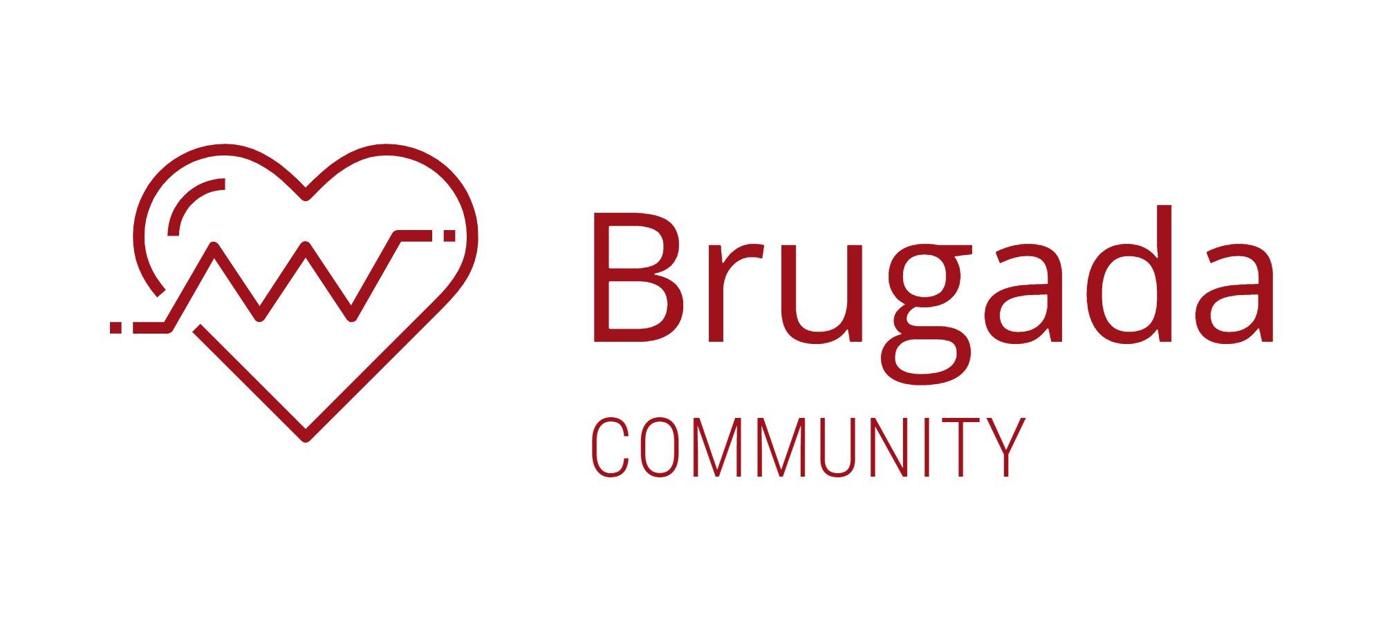 Brugada community wit