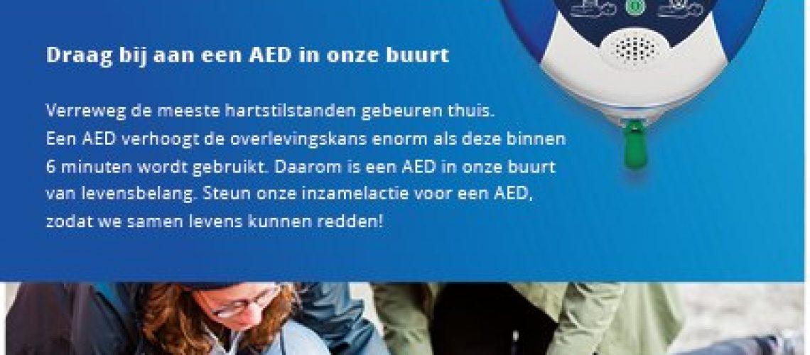 Een-AED-in-onze-buurt-online