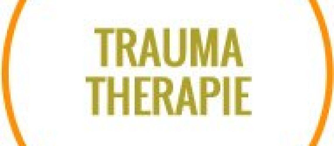 Trauma-therapie-Haptonoom-Leeuwarden-Esser