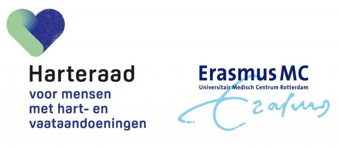 Logo-Harteraad-en-Erasmus